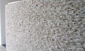 Beli-dekorativni-kamen-za-sank
