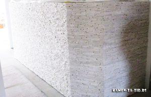 Ukrasni-kamen-za-sank