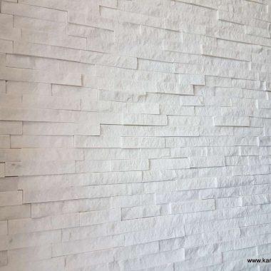 Dekorativni-kamen-Espreso1