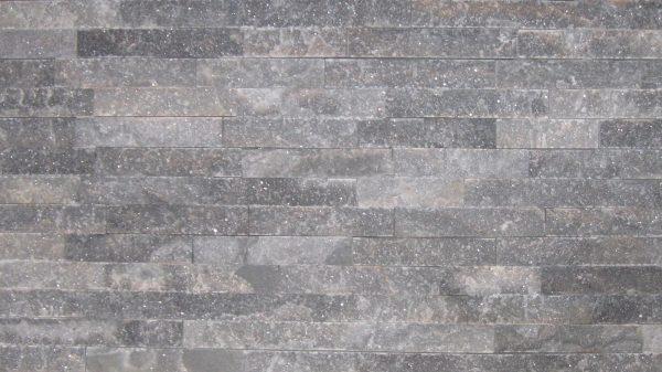 Dekorativni-prirodni-Kamen-za-zid-Plava-Studenica