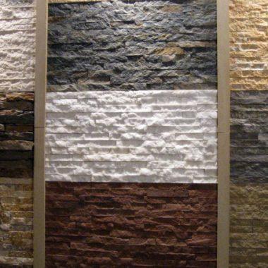 Prirodni-dekorativni-kamen-izbor-boja-cena-kamena