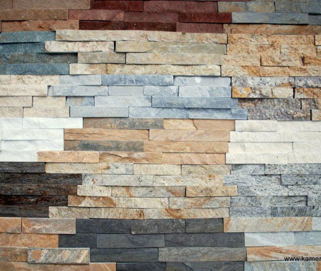 Dekorativni-kamen-za-zid