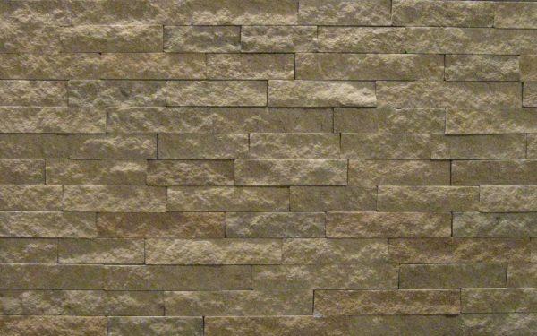 Dekorativni-prirodni-kamen-peščar