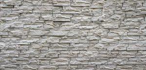 Pravi prirodni kamen za zid