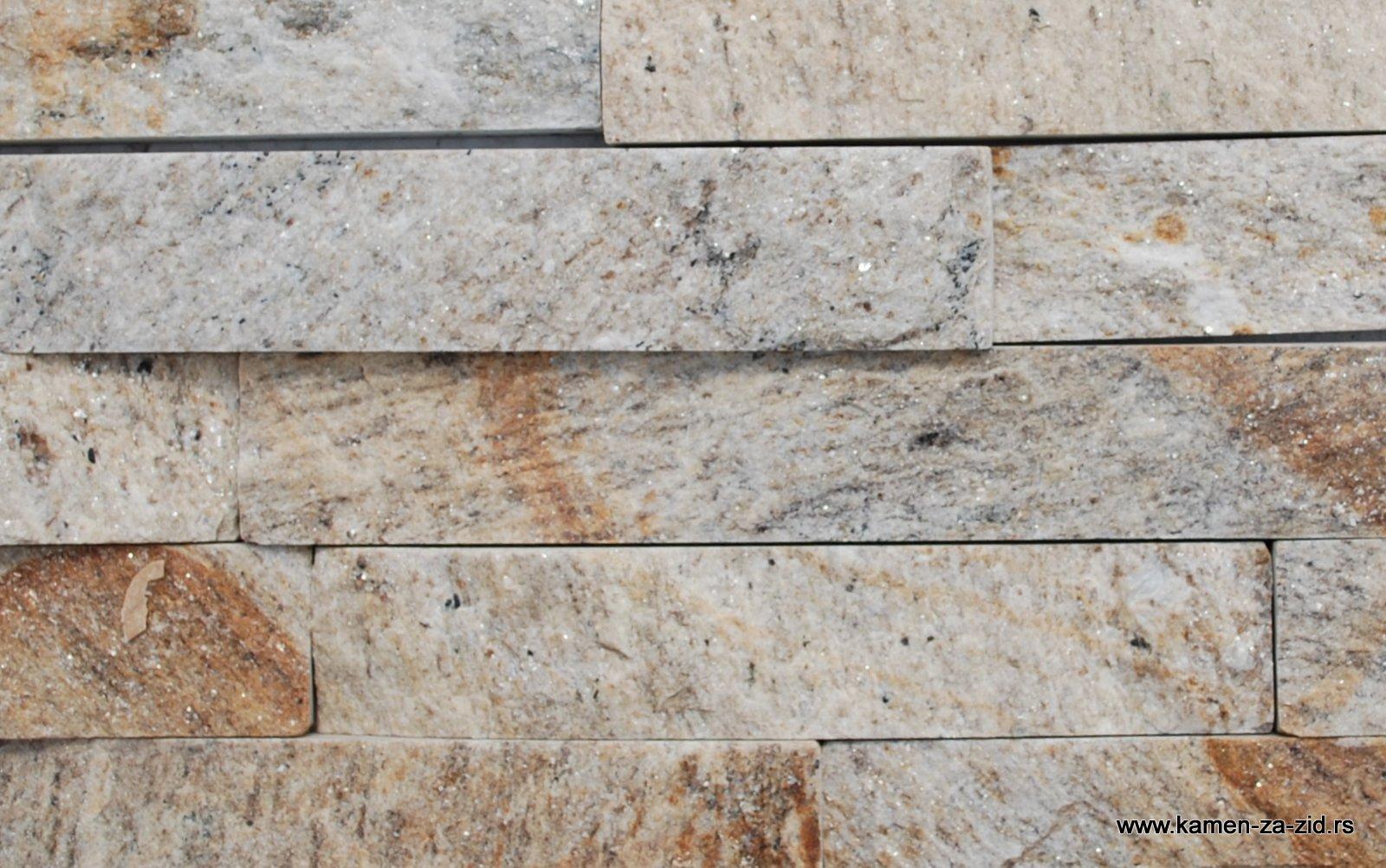 Dekorativni-prirodni-kamen-za-oblaganje-zida