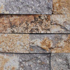 Dekorativni-kamen-Ljubica