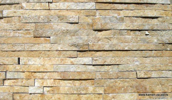 Krem-kamen-Struganik-dekorativni-kamen