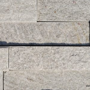 Dekorativni kamen Javor