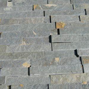 Zeleni-prirodni-dekorativni-kamen-stanglice